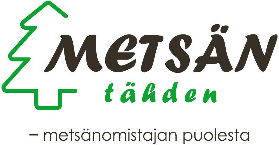 logo sloganilla